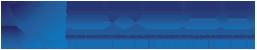 Logo ETECO